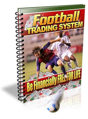 Football trading system forum