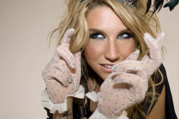 kesha cannibal album. kesha cannibal photoshoot.