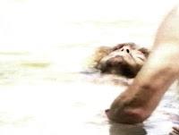 É CORRETO BATIZAR PESSOAS AMASIADAS? Batismo