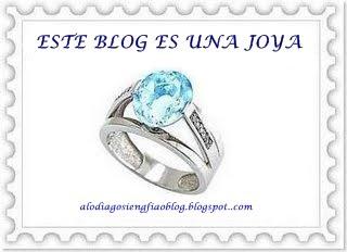 http://1.bp.blogspot.com/_X8CkS0DUReg/TG3aqpe3kKI/AAAAAAAABMU/szwEbRL427Y/s320/premio-este+blog+es+una+joya.jpg