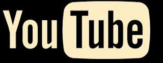 youtube ,uploading ,internet ,how to ,google ,video views ,video content ,search ,youtube video downloader ,youtube player ,viewers ,video sharing website ,video clips ,subscribers ,software ,social media ,music videos ,music video ,movies ,large number ,iphone ,youtube downloader ,video websites ,video sharing ,video player ,video marketing ,video file ,twitter ,traffic ,the rest ,streaming video ,internet users ,insight ,increaser ,google video ,firefox ,facebook ,download ,delutube ,customize ,country ,computer ,company