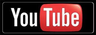 youtube ,uploading ,twitter ,search ,social media ,research ,ratings ,music video ,marketing ,internet users ,internet ,video sites ,video site ,video recording ,video hosting ,video categories ,tutorial ,one of the many ,how to ,help center ,google ,facebook ,download ,computer ,company ,business ,a question