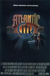 Baixar Filme Atlantic City (+ Legenda)