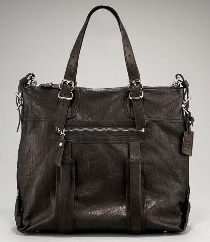 buy Olivia Harris handbags