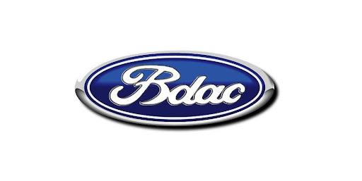 The B.D.A.C.