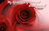 online romantic greeting cards