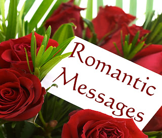 Romantic Messages