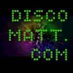 Disco Matt URL