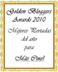 Golden Bloggers Awards