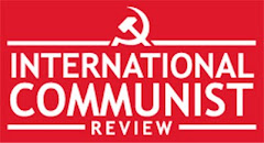 Internacional Comunista