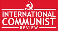 Internacional Comunista