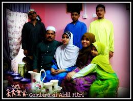 Family Ezniey