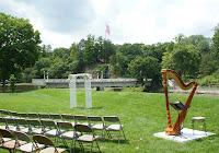 The Classic Harpist 2009