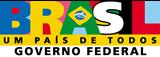 Brasil: um país de todos
