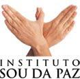 Eu Faço Parte! Eu Sou da Paz !!!
