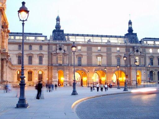 [Place+du+Palais+Royal+-+Paris]
