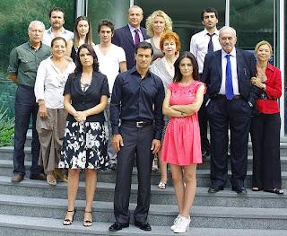 turski seriali http://turski-seriali-onlain.blogspot.com/