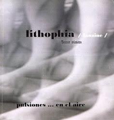 Lithophia