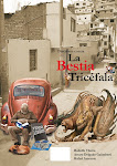 """LA BESTIA TRICFALA"" DE RAFAEL INOCENTE, ARTURO DELGADO GALIMBERTI Y RODOLFO YBARRA"