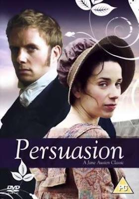 Persuasión Persuasion+2007