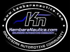 KEMBARA CLUBS