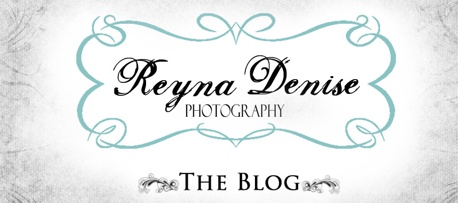 Reyna Denise Photography