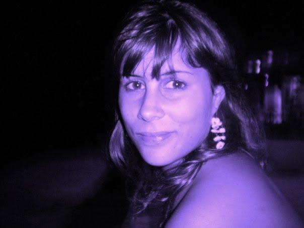 Noviembre 2010 lascafe for Quiero estudiar interiorismo