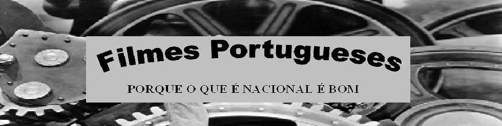 Filmes Portugueses Online