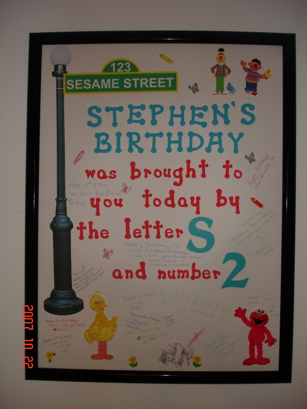 Valentine Party Game besides Sesame Street Birthday likewise Horror Movie Trivia also Eddie Redmayne Wins Best Acting Oscar 2015 Academy Awards further Printable Hollywood Sweet Sixteen Ticket. on oscar party prizes