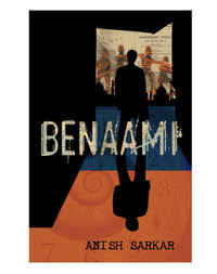 Bennami by Anish Sarkar-Now ON pustkalya.com