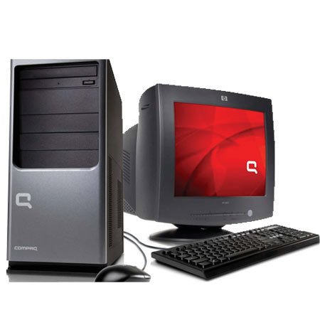What kind of computer should i buy?
