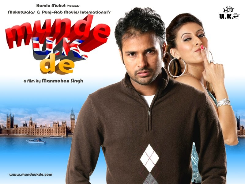 wakh full video amrinder gill download