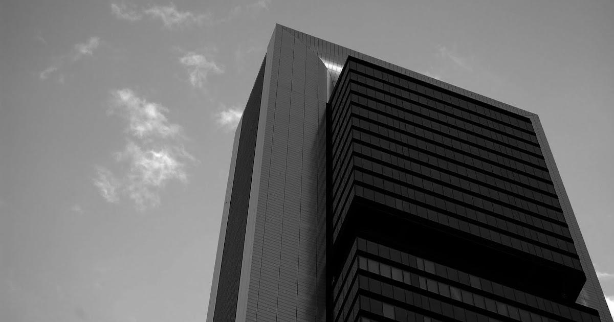 Arquitectura historia una opini n sobre la torre caja - Caja arquitectos madrid ...