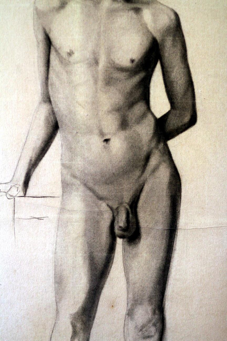 male female nude photos