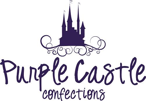 Purple Castle Confections