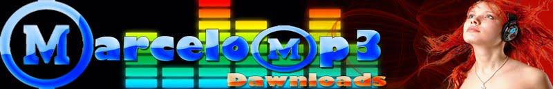 MARCELO MP3