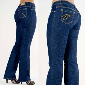 http://1.bp.blogspot.com/_XANfY5AvqYQ/STh5cH6-8jI/AAAAAAAAAw8/niHylUHTo8Q/s400/PZI+Classic+Jeans.jpg