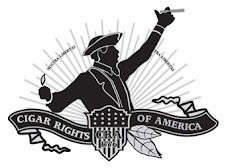 Cigar Rights of America