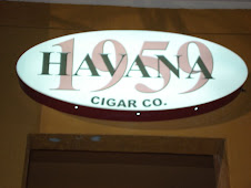 Havana 1959 Cigars in Miami Lakes