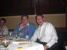 Cigar Event During INTA Meeting in Seattle