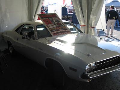 Dodge Challenger 1970 Get Great Deals For Dodge Challenger   Free pdf