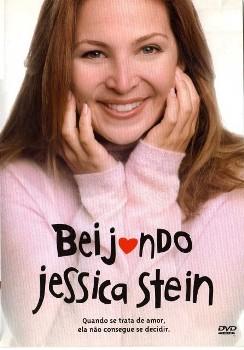 Beijando+Jessica+Stein Beijando Jessica Stein   Legendado   Filme Online