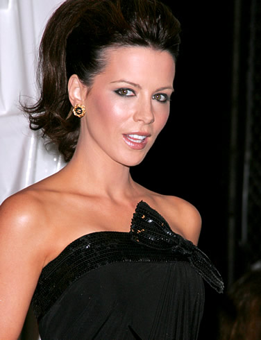 kate beckinsale hair 2009. kate beckinsale hair 2011.