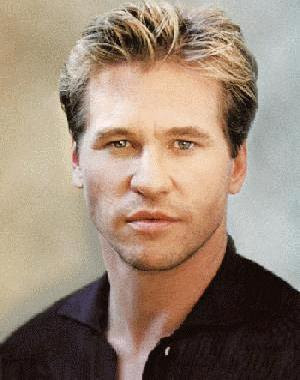 FARK.com: (4193695) Val Kilmer ponders run for NM Governor in 2010, ...