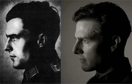 http://1.bp.blogspot.com/_XAePxwGya7E/R1Il0zKFtoI/AAAAAAAAAhU/eCuQcPtXfgA/s1600-R/Stauffenberg-Cruise.jpg