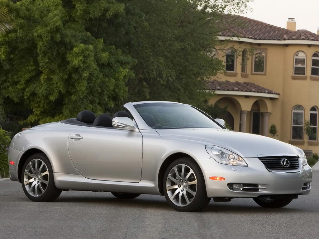 http://1.bp.blogspot.com/_XAfd_7tucsw/S7SRpyBfnwI/AAAAAAAACzo/nKRepi0v3CQ/s1600/2009+Lexus+SC+430+-+Front+Side.jpg