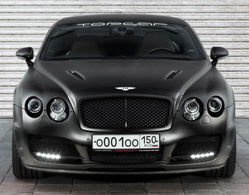 http://1.bp.blogspot.com/_XAfd_7tucsw/S7tP7JQbf_I/AAAAAAAADBQ/t9LIYXQmNMM/s1600/TopCar+Bentley+Continental+GT+Bullet+2009+-+Front.jpg