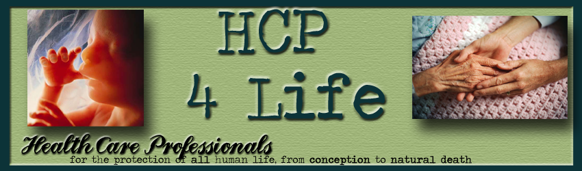Health Care Professionals for Life - Houston