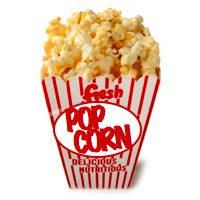 Association de mots !! - Page 2 Logo_popcorn_001