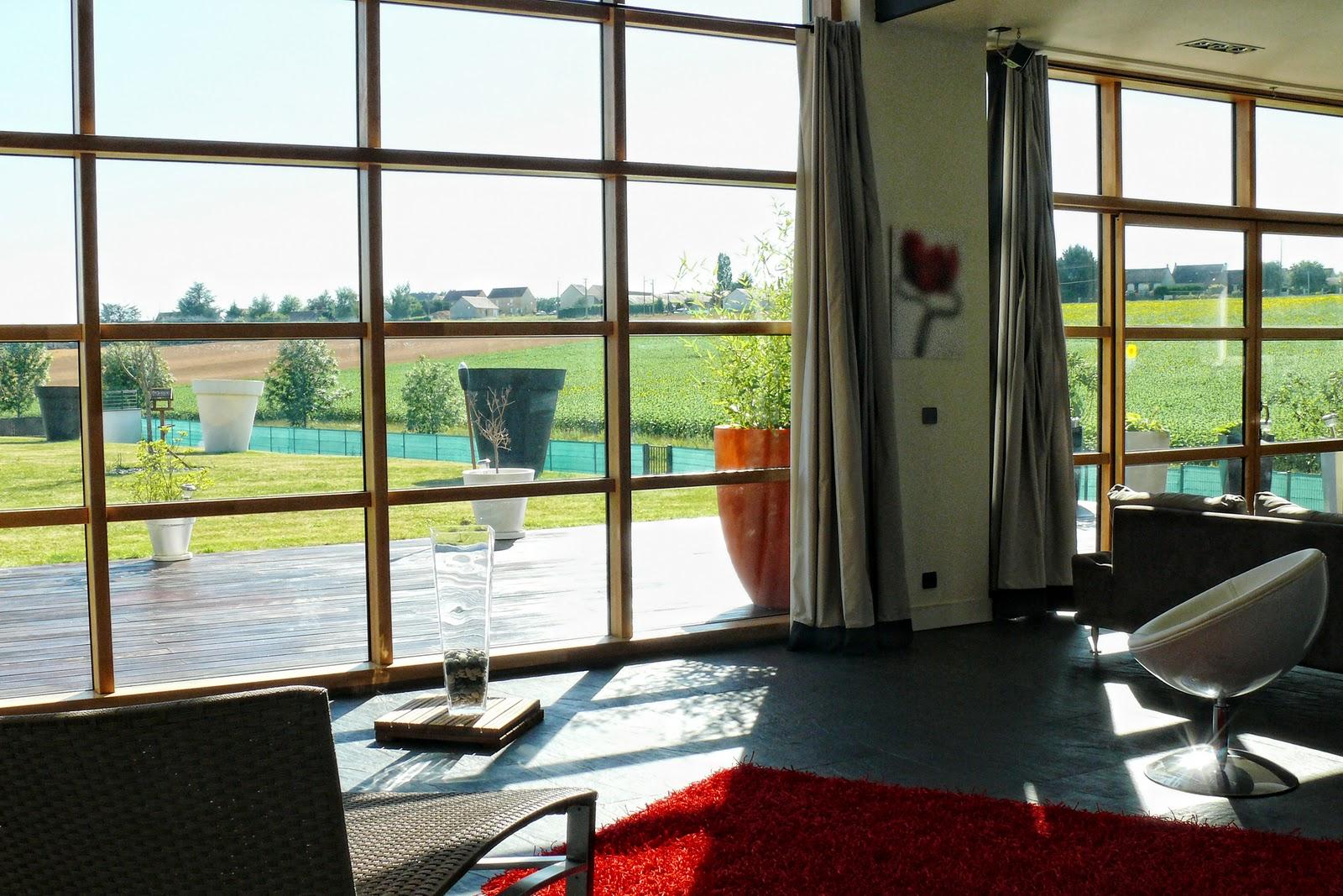 cube de verre salle de bain pics galerie d 39 inspiration pour la meilleure salle de bains design. Black Bedroom Furniture Sets. Home Design Ideas